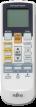 Инверторный напольный кондиционер AGYG12LVCA/AOYG12LVCA