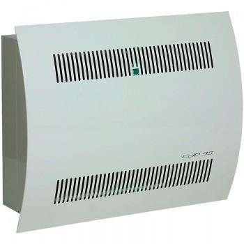 Бытовой стационарный осушитель воздуха для настенного или напольного монтажа CDP 35