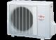 Инверторный канальный кондиционер Fujitsu  ARYG18LLTB/AOYG18LALL