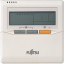 Инверторный канальный кондиционер Fujitsu ARYG12LLTB/AOYG12LALL