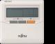 Инверторный канальный кондиционер Fujitsu  ARYG14LLTB/AOYG14LALL