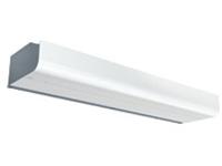 Воздушная тепловая завеса Frico PA1508E02 с электрообогревом
