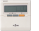 Инверторный канальный кондиционер Fujitsu ARYG30LMLE/AOYG30LETL