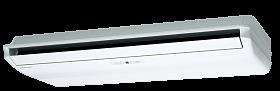 Инверторный потолочный кондиционер ABYG45LRTA/AOYG45LETL
