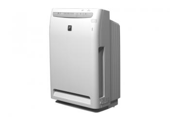 Фотокаталитический воздухоочиститель DaikinMC70L