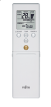 Настенный инверторный кондиционер  Fujitsu  ASYG09LUCA/AOYG09LUC