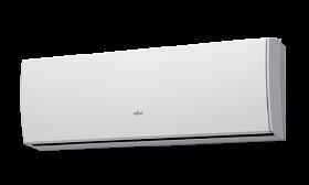 Настенный инверторный кондиционер Fujitsu  ASYG07LUCA/AOYG07LUC