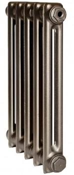 Радиатор RETROstyle Derby CH 500/070