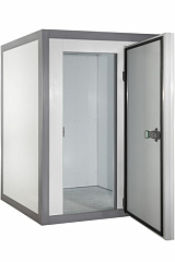 Холодильные камеры  Standard КХН-2,94
