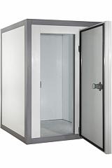 Холодильные камеры Standard КХН-11,02
