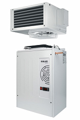Сплит-система Standart SM109S