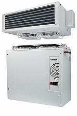 Сплит-система Standart SM218S