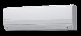 Настенный инверторный кондиционер  ASYG30LFCA/AOYG30LFT