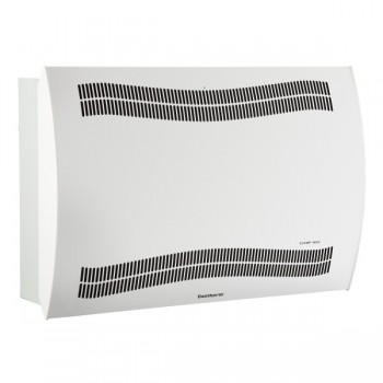 Осушитель воздуха для бассейнов Dantherm CDP 40