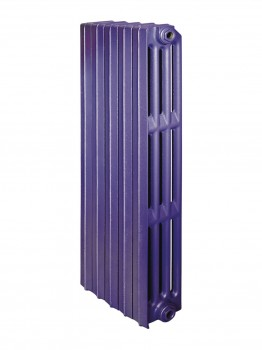 Радиатор RETROstyle Lille 500/130